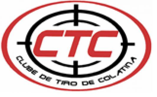 CLUBE DE TIRO DE COLATINA