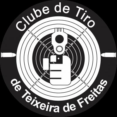 CLUBE DE TIRO DE TEIXEIRA DE FREITAS - CTTF