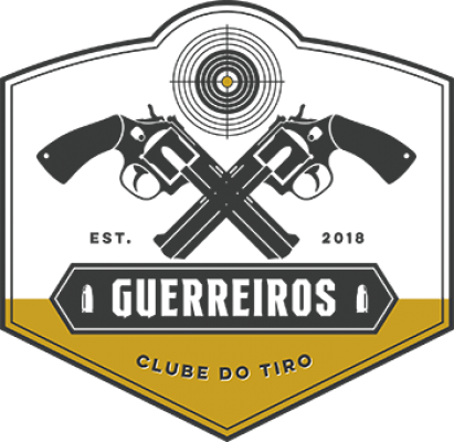 GUERREIROS CLUBE DE TIRO
