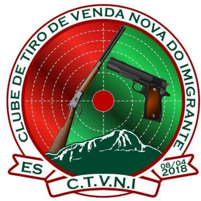 CLUBE DE TIRO DE VENDA NOVA DO IMIGRANTE
