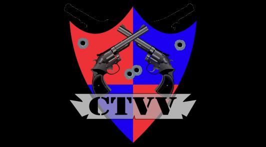 CLUBE  DE TIRO DE VILA VELHA